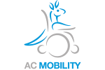 amputee-support-logos-acmobility